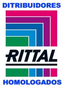 rittal-logo.preview cópia