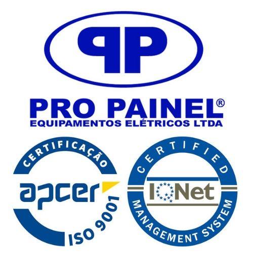 Pro Painel